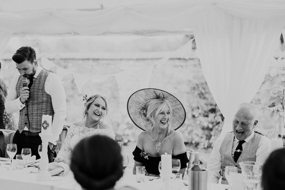 black-and-white-wedding