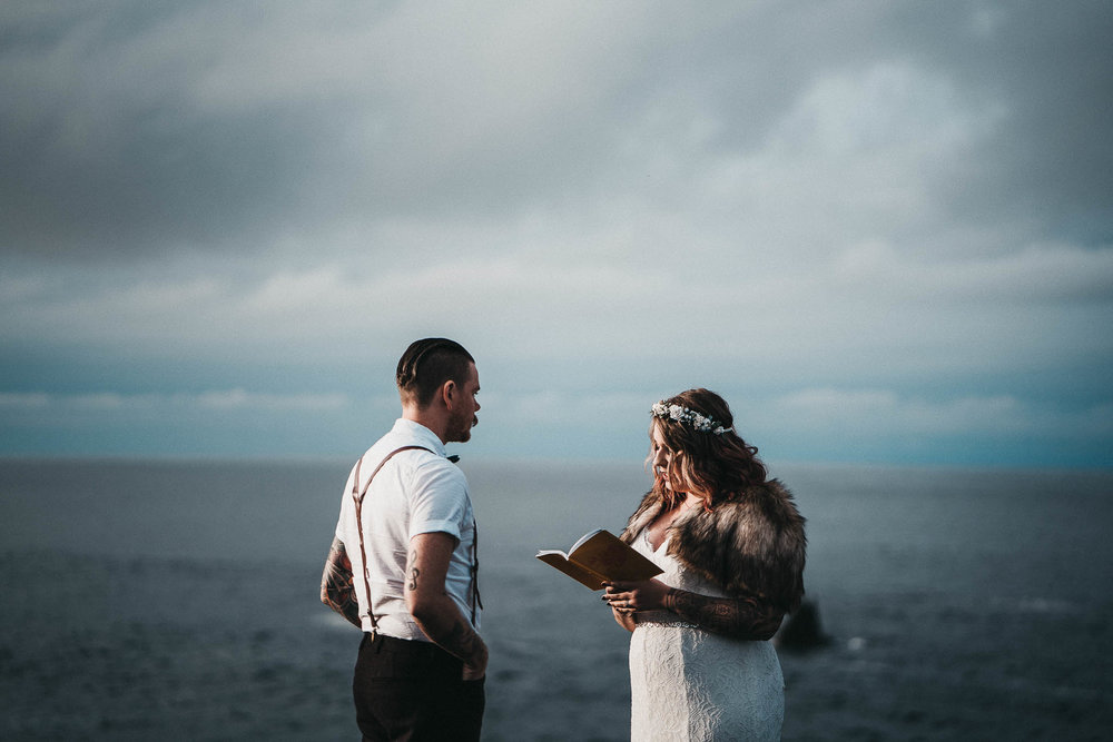iceland-elopement-photos
