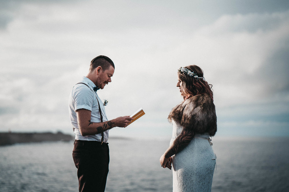 iceland-wedding-photography