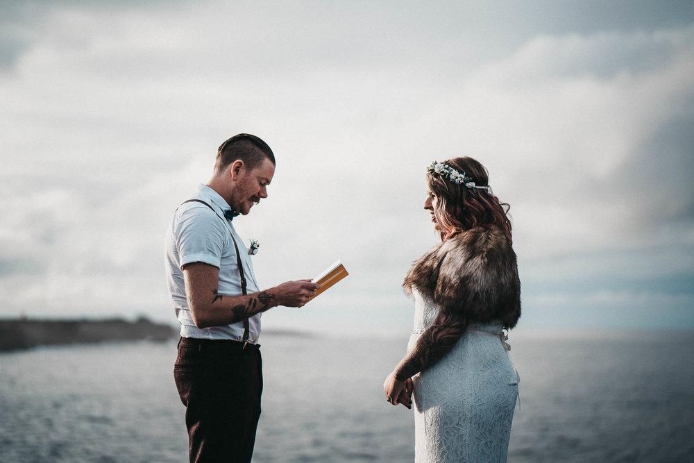 iceland-wedding-photography