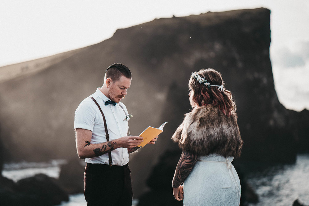 reykjanes-peninsula-wedding