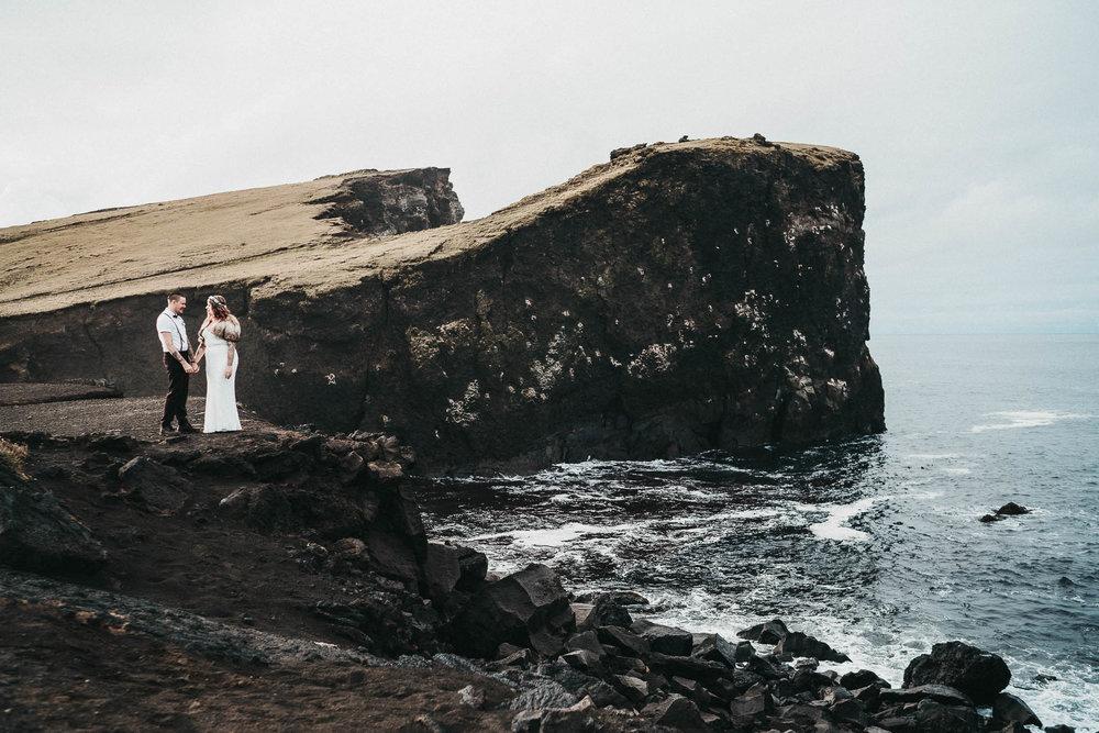 wedding-photography-iceland