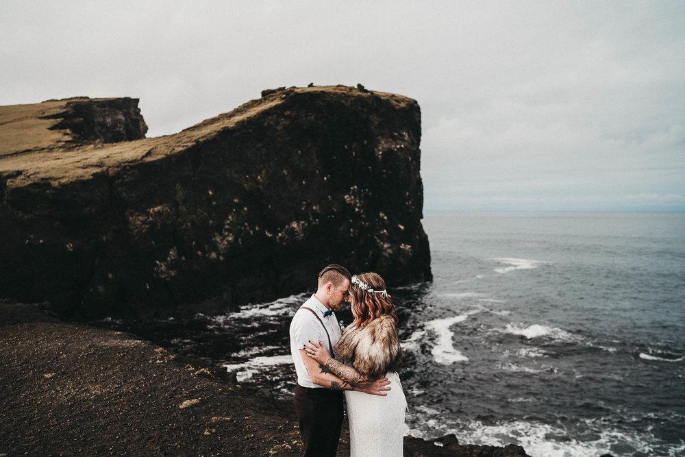 boho-wedding-iceland