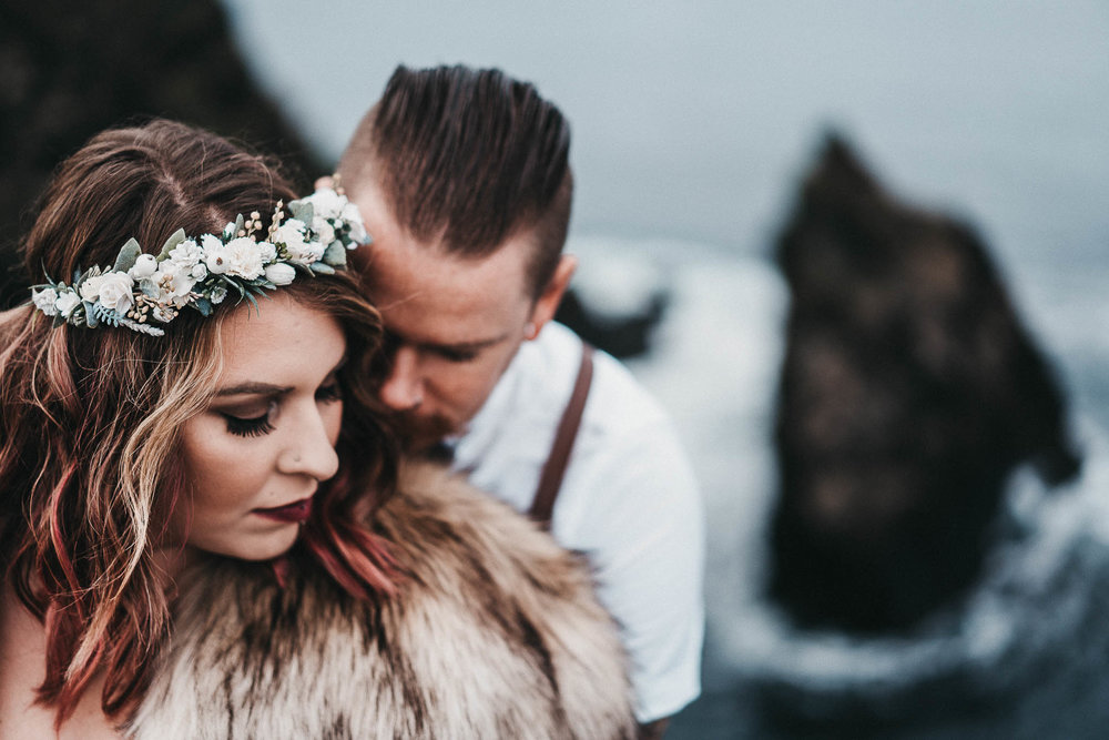 iceland-wedding-pictures