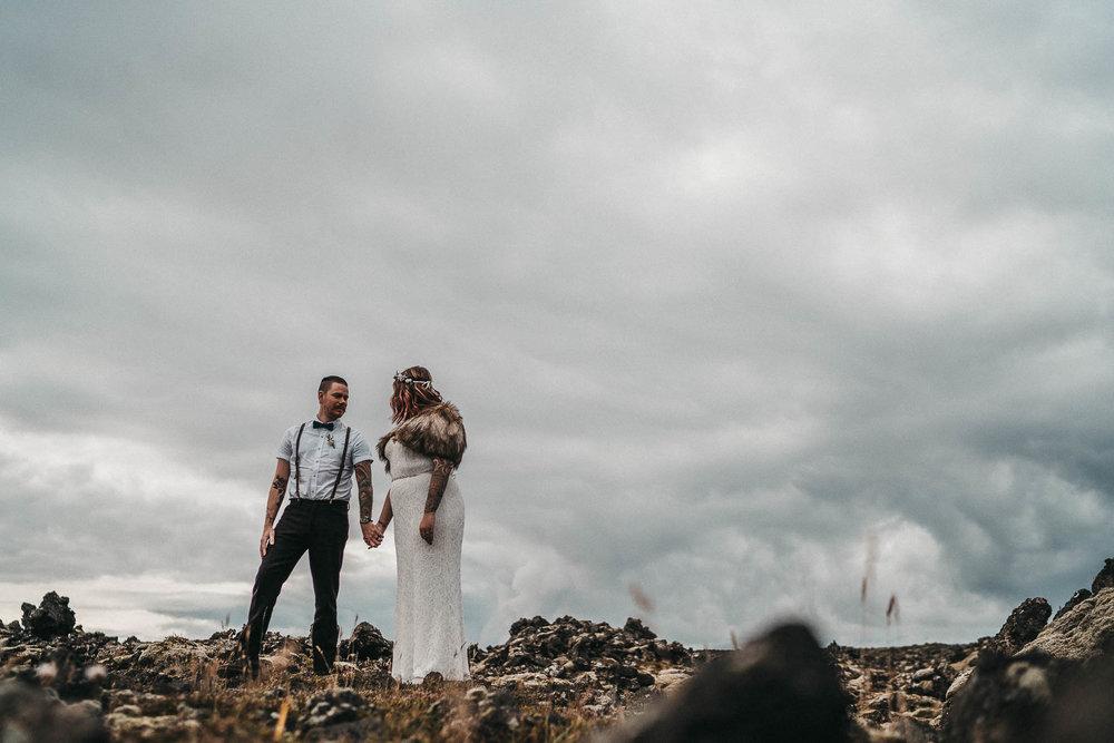 icelandic-landscape-wedding