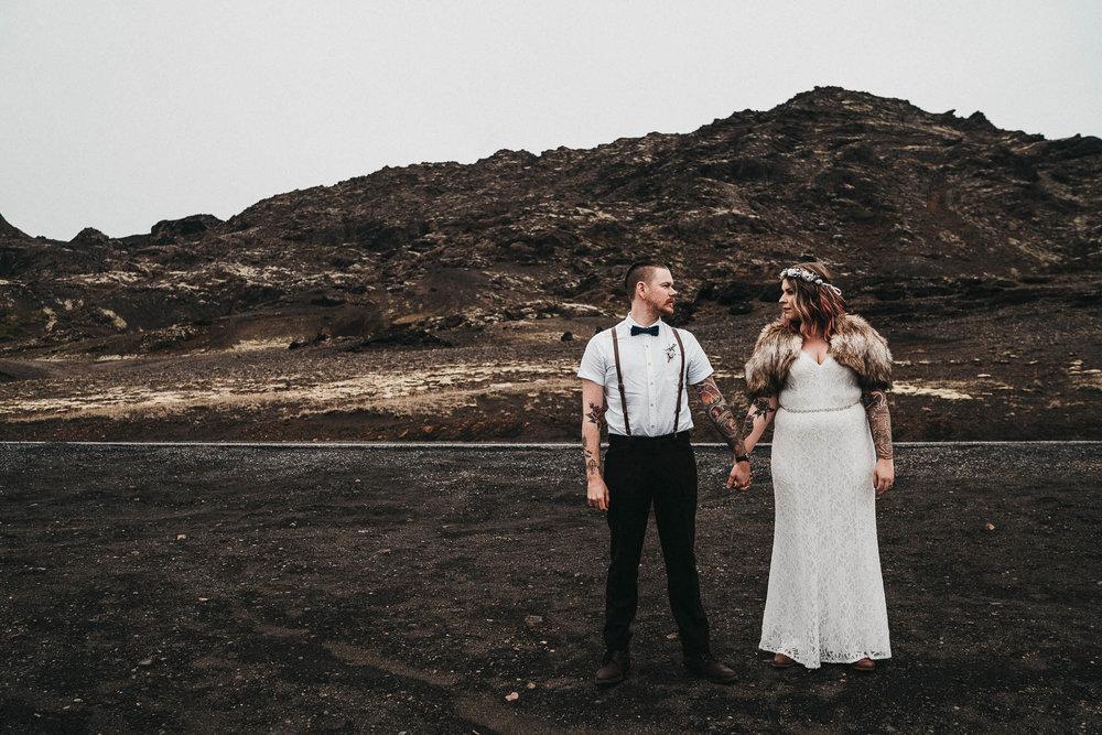 iceland-couple-shoot