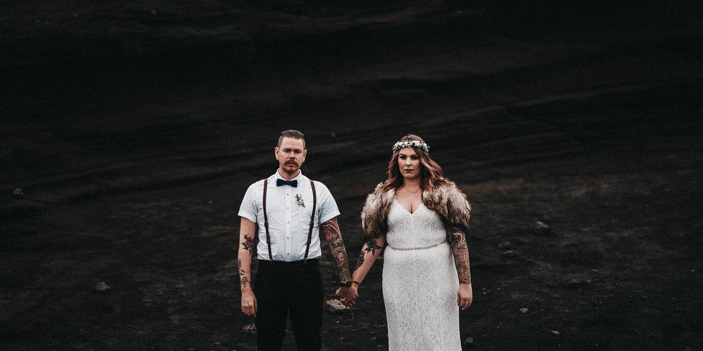 iceland-wedding-photography.jpg