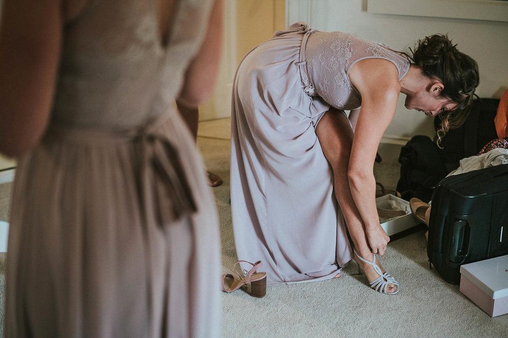 bridal-prep-images