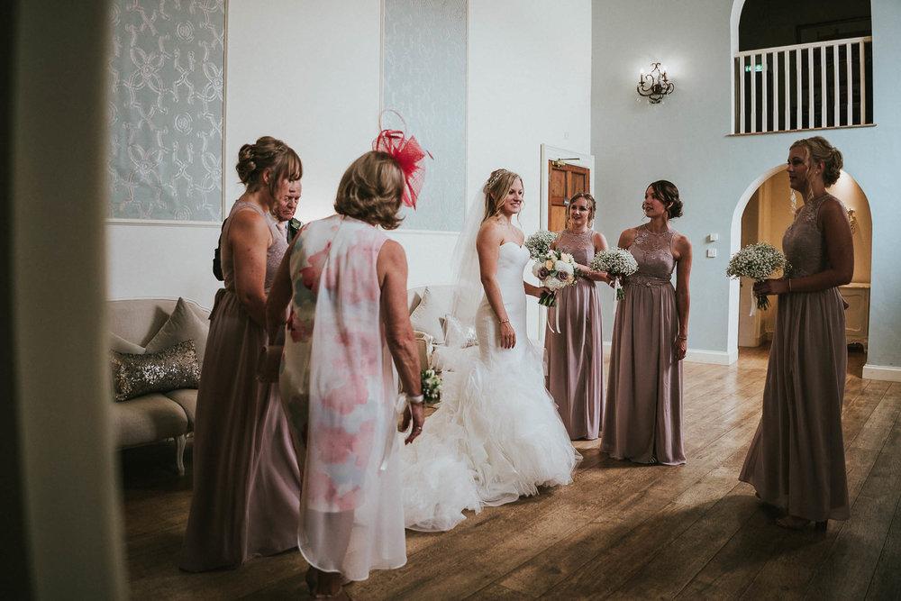 pre-ceremony-photography