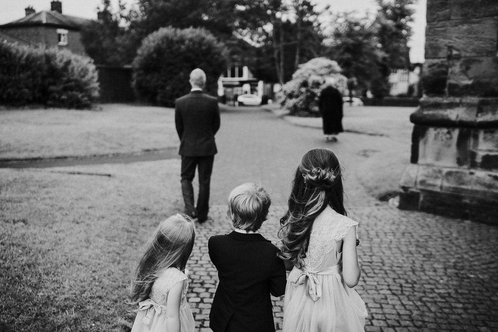 burton-on-trent-wedding