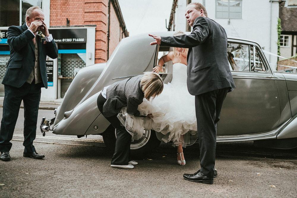 wedding-car-photography