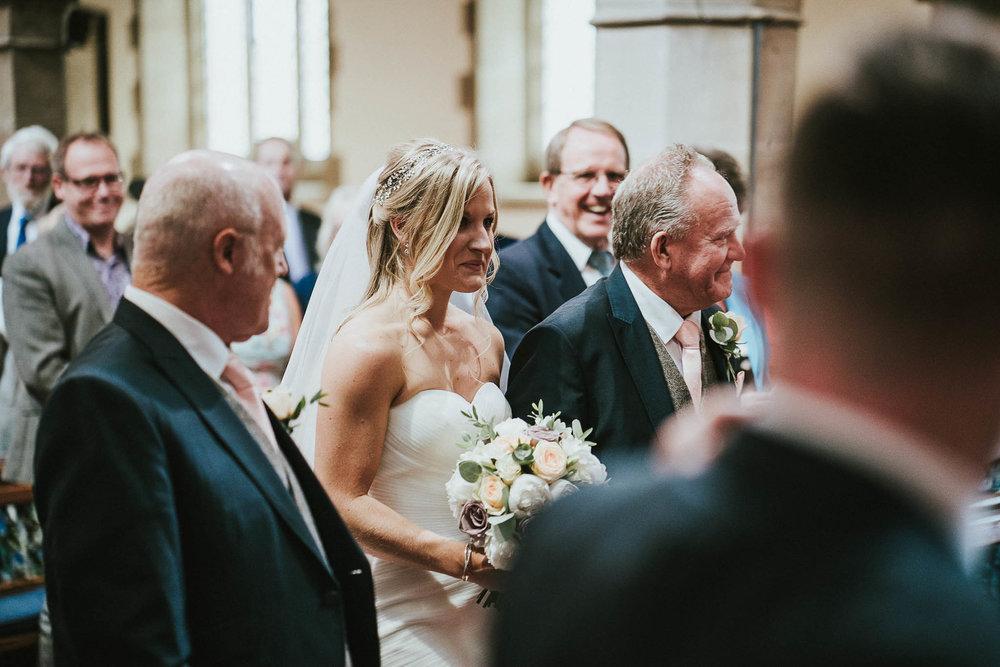 sony-wedding-photography