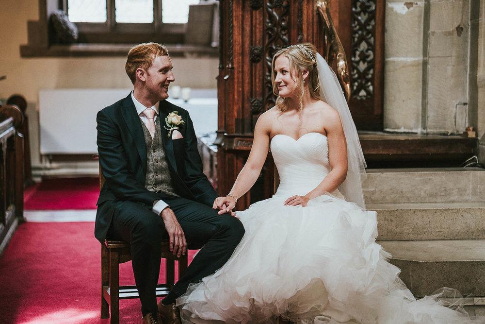 candid-wedding-photos