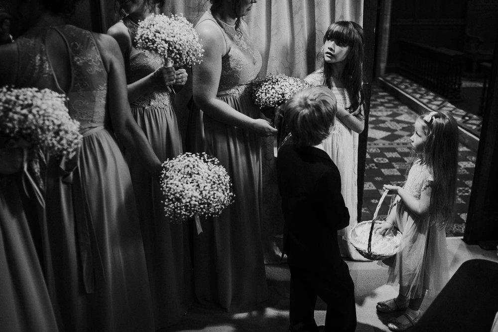 artistic-wedding-photography