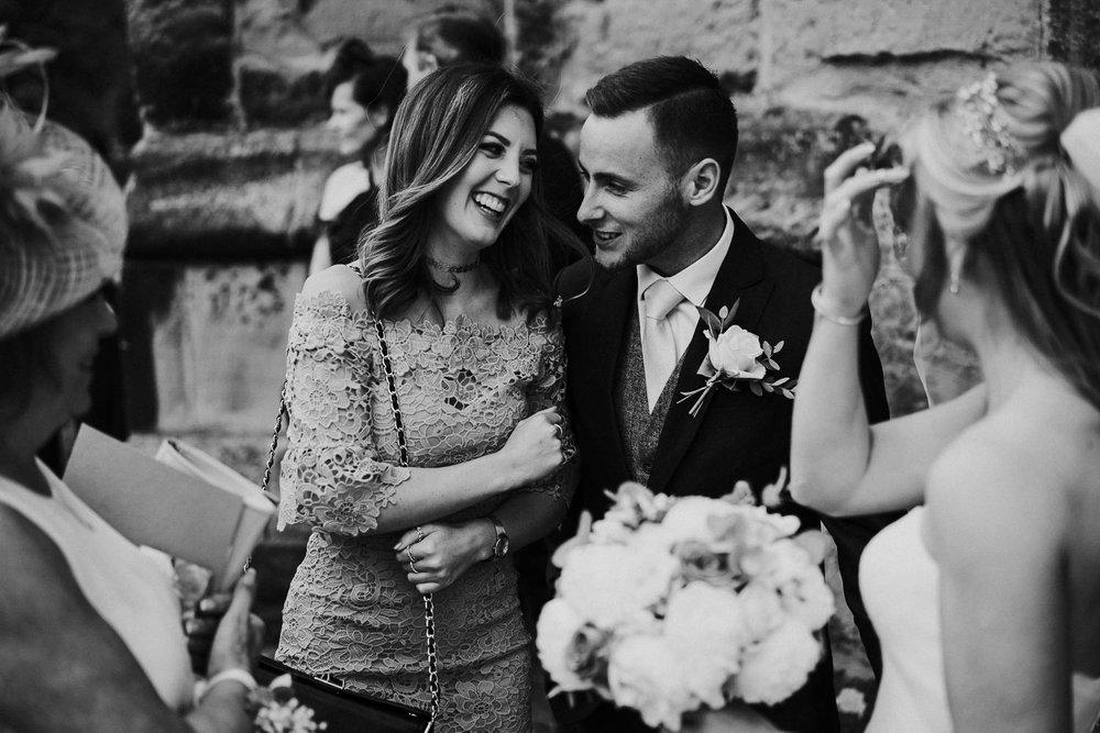 midlands-wedding-photographer