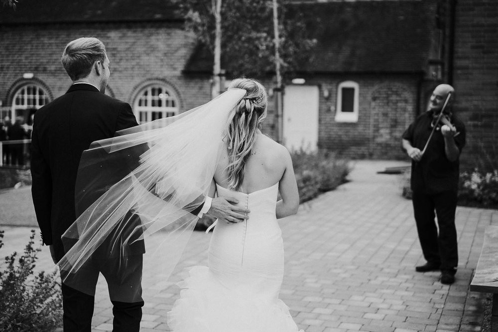 sussex-wedding-photography