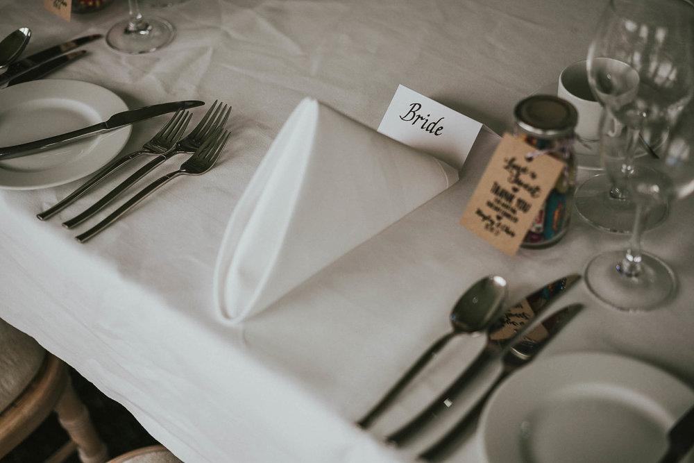 bride-name-tag