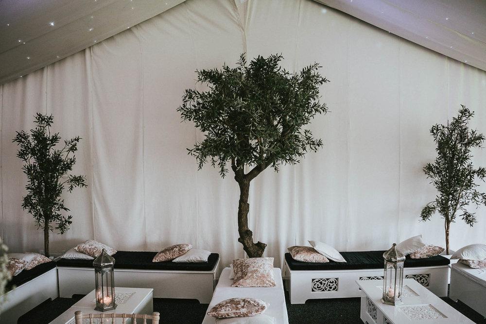 wedding-tree-decoration