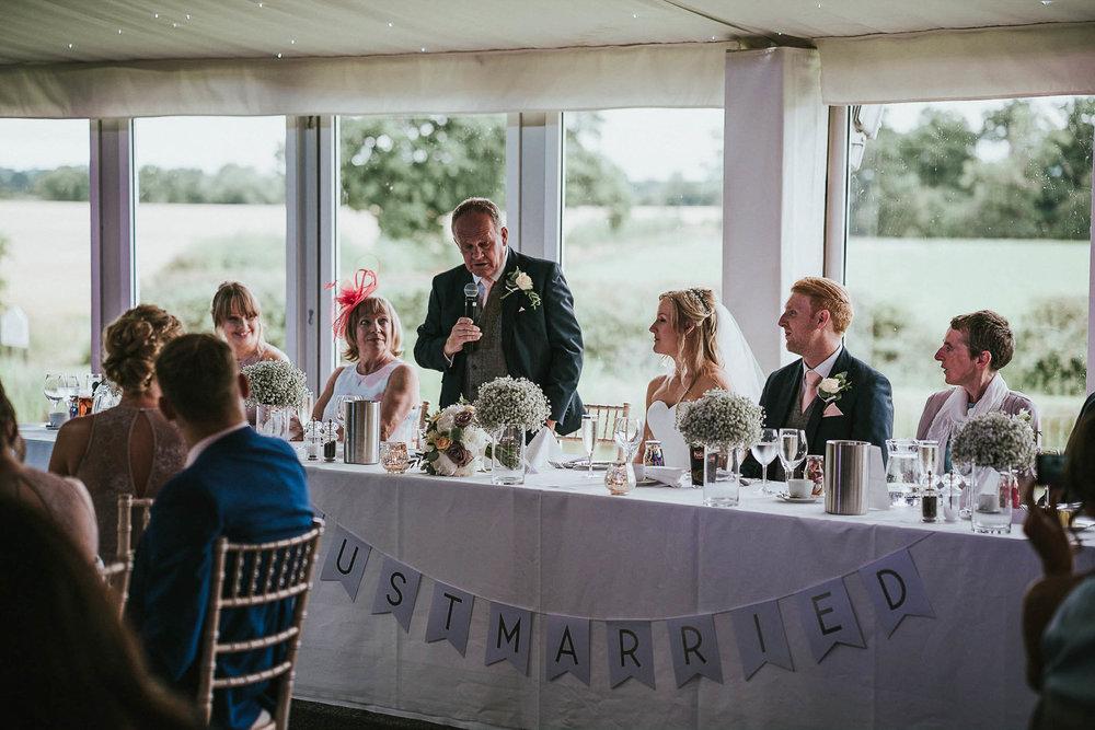wedding-speech-photos