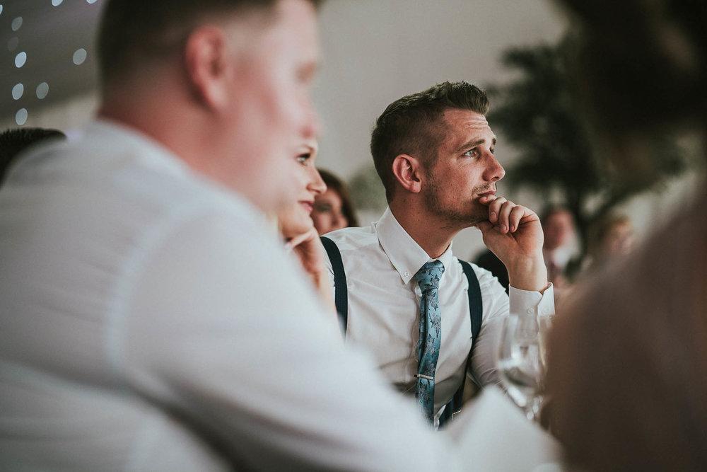 wedding-guest-portrait
