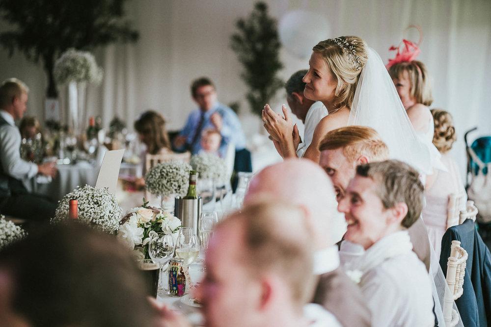 creative-wedding-pictures
