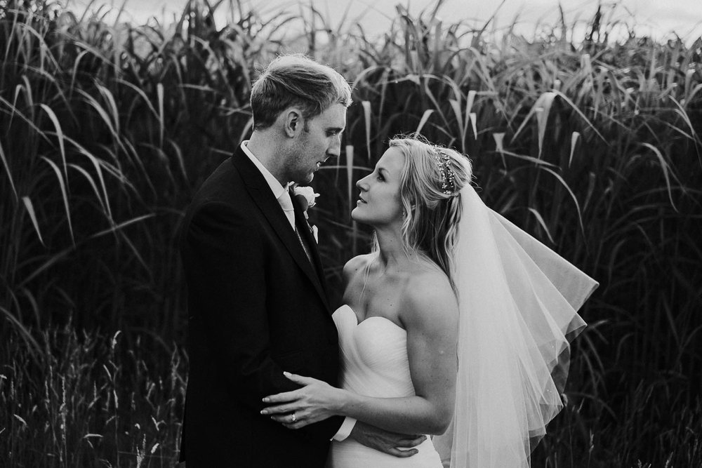 maize-field-wedding-pictures