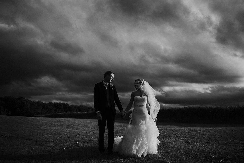 elegant-wedding-photos