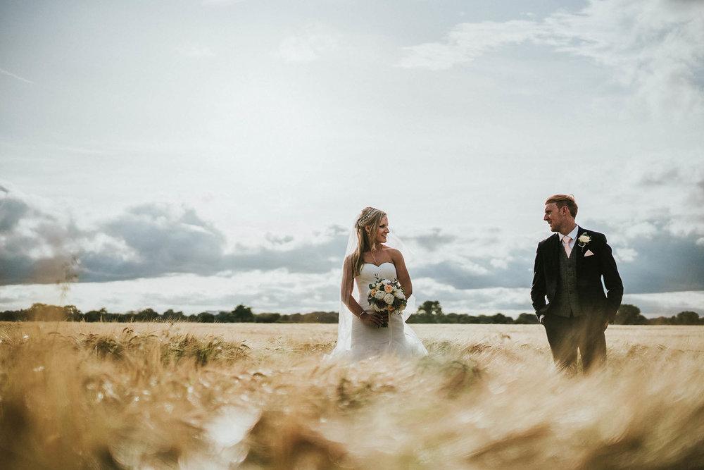 rural-uk-wedding