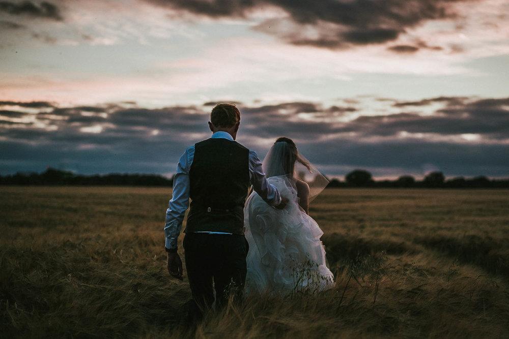 wedding-twilight-portraits