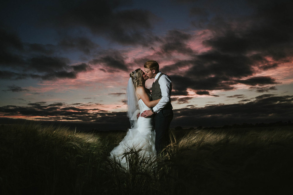 wedding-sunset-pictures