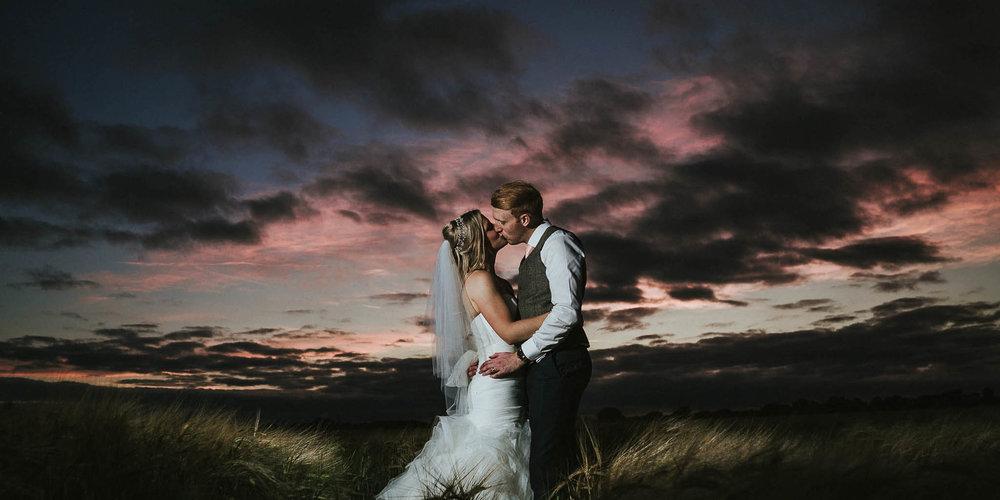 alrewas-hayes-wedding-photography.jpg