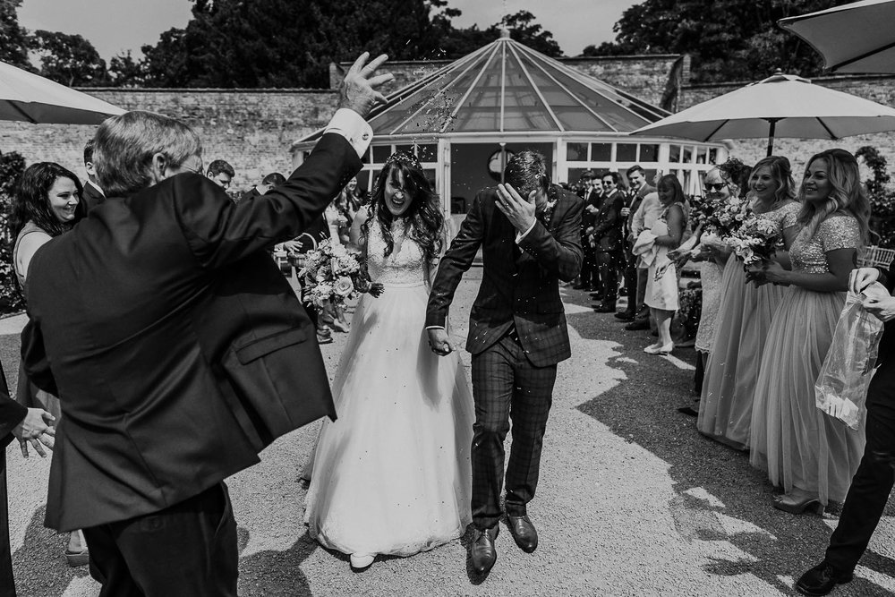 Combermere-Abbey-Wedding-Photography-118.jpg