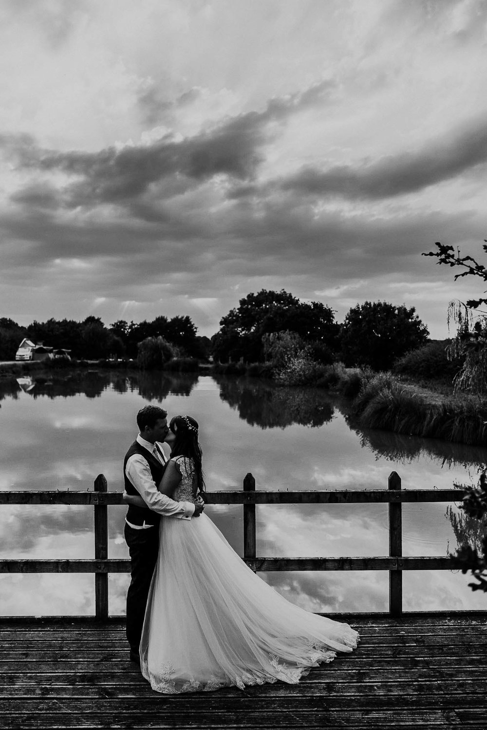 Combermere-Abbey-Wedding-Photography-137.jpg