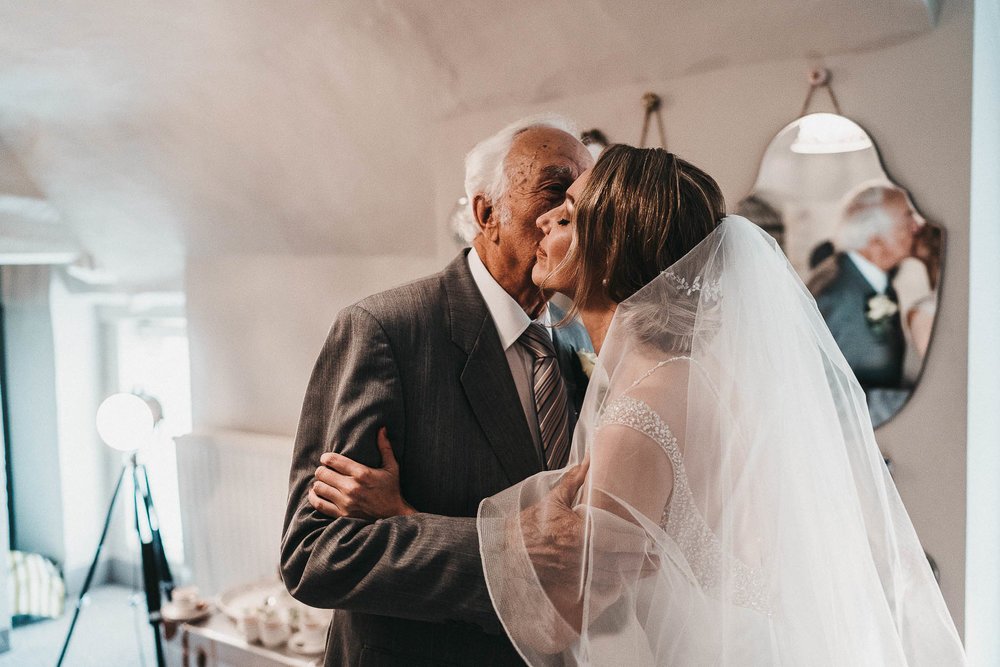 bride-and-dad-emotional