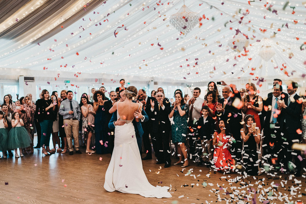 wedding-confetti-cannon