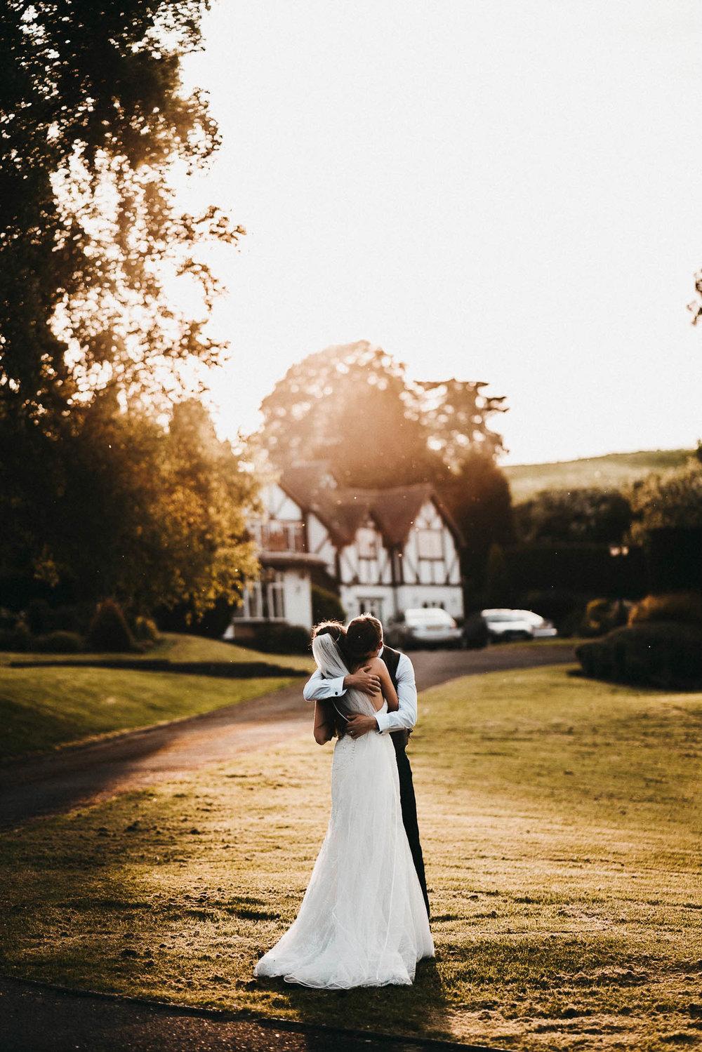London-Wedding-Photographer-106.jpg
