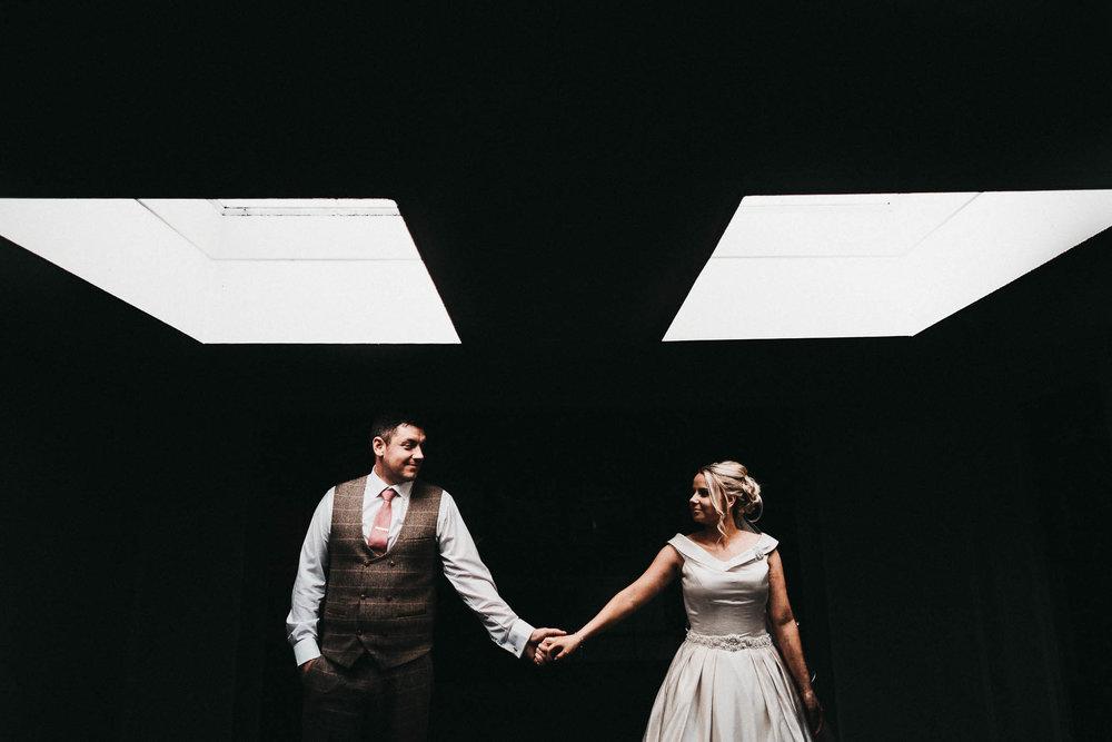 London-Wedding-Photographer-121.jpg