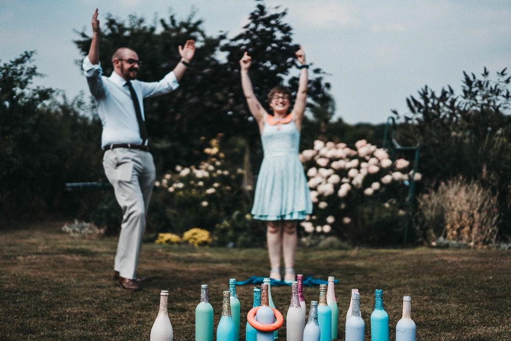 London-Wedding-Photographer-122.jpg