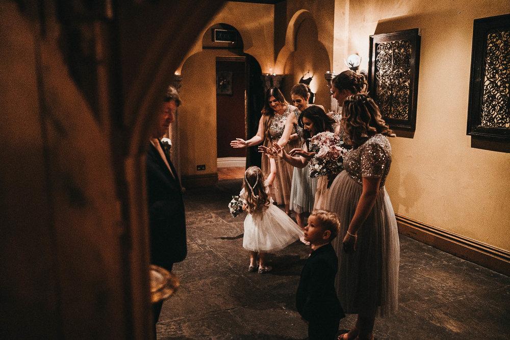 London-Wedding-Photographer-123.jpg