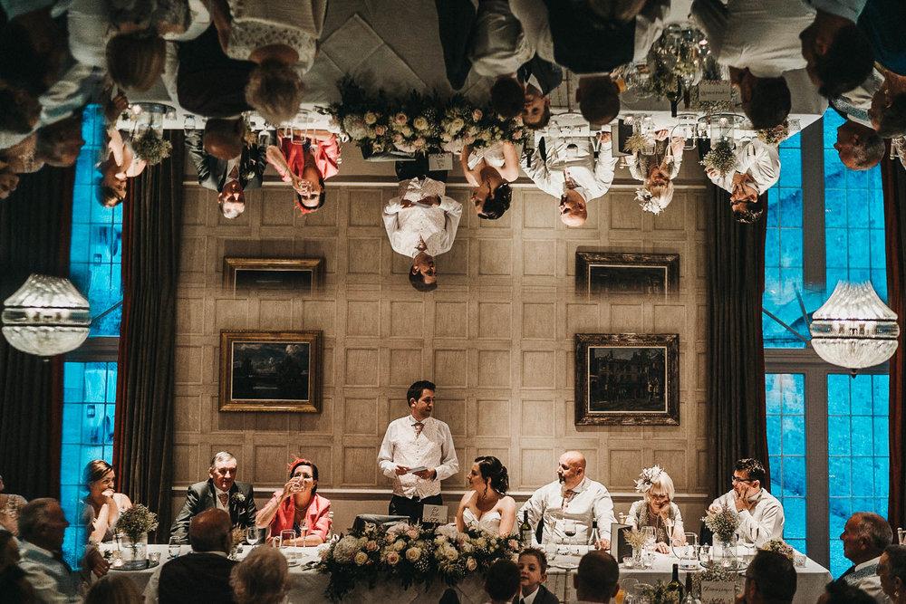 London-Wedding-Photographer-126.jpg