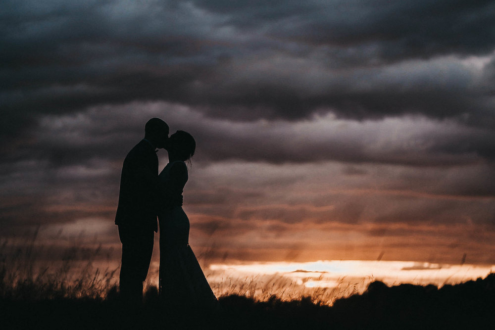 London-Wedding-Photographer-128.jpg