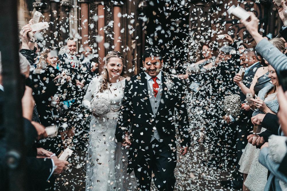 London-Wedding-Photographer-130.jpg