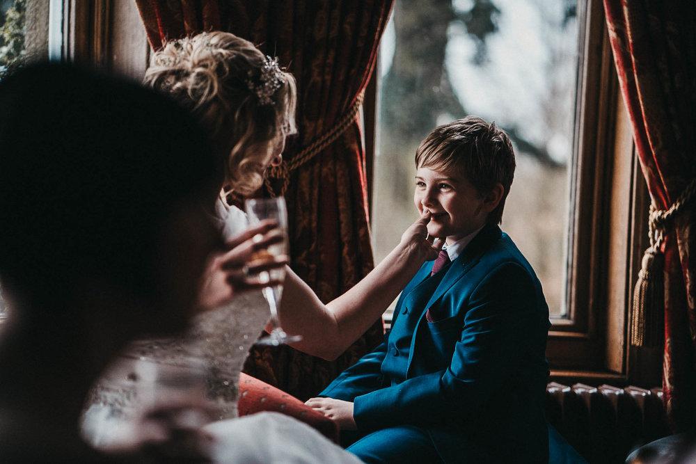 London-Wedding-Photographer-132.jpg