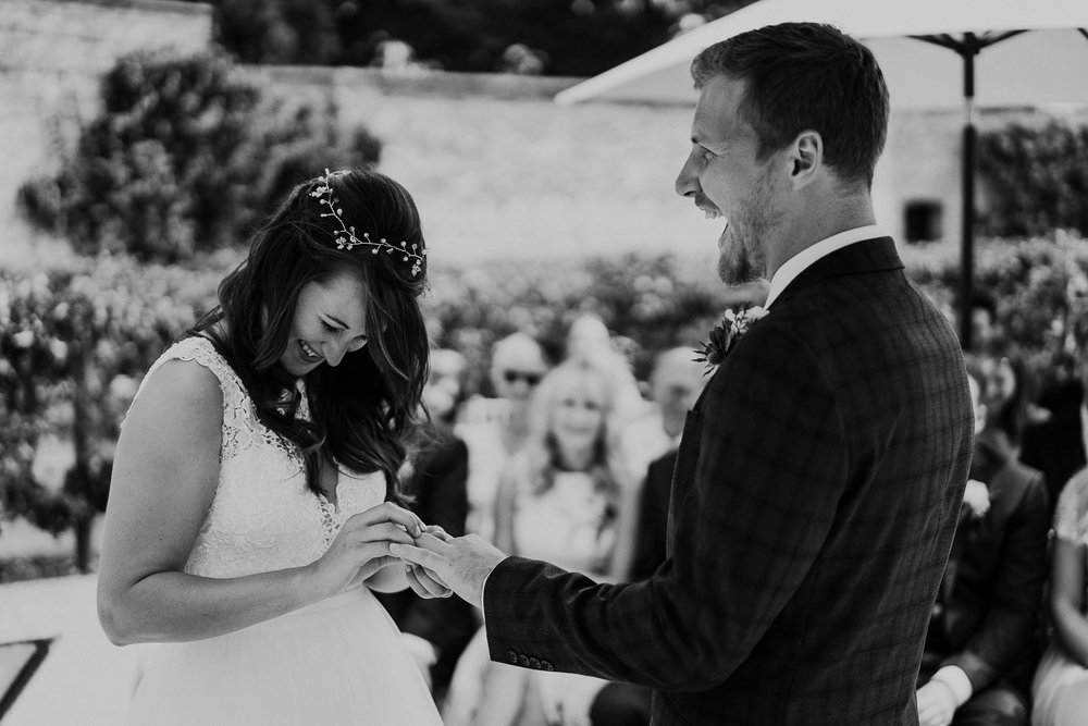 London-Wedding-Photographer-134.jpg