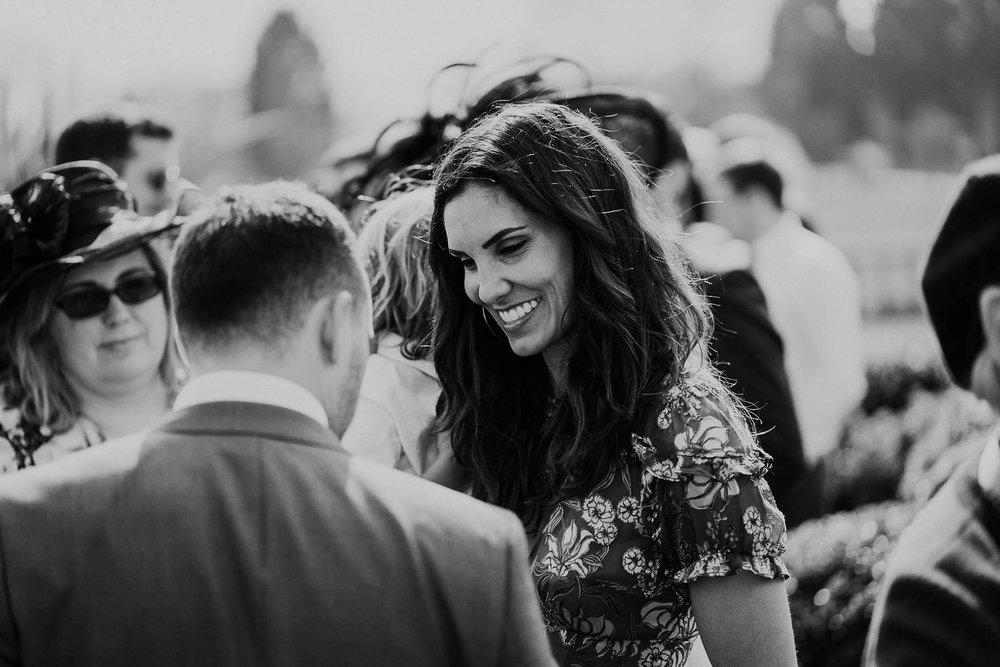 London-Wedding-Photographer-137.jpg