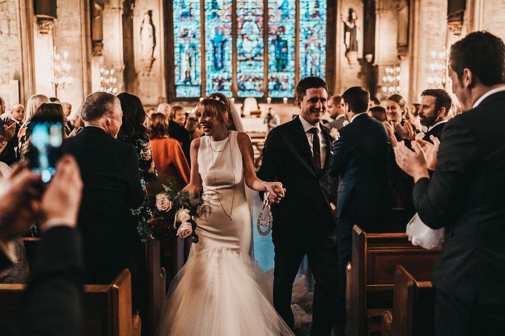 London-Wedding-Photographer-138.jpg