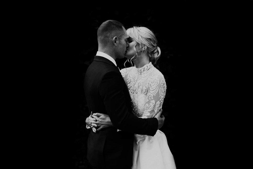 London-Wedding-Photographer-140.jpg