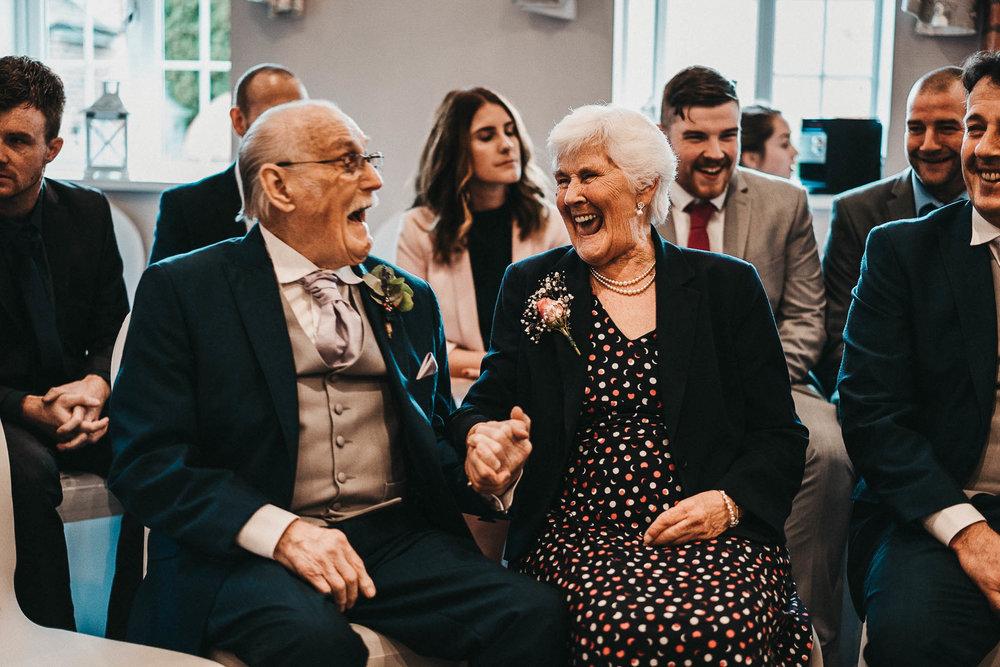 London-Wedding-Photographer-151.jpg
