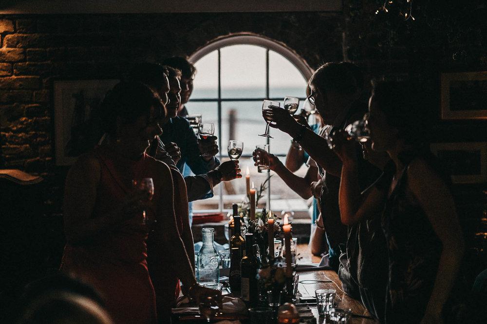 London-Wedding-Photographer-155.jpg