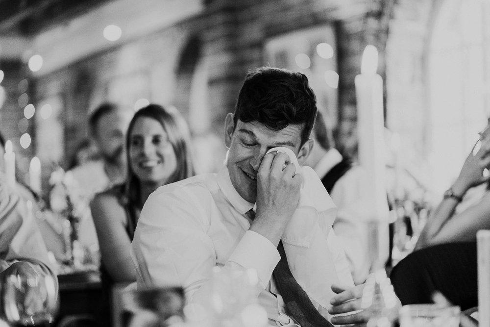 London-Wedding-Photographer-156.jpg